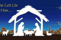 1_christmas-ocome