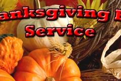 1_thanksgiving